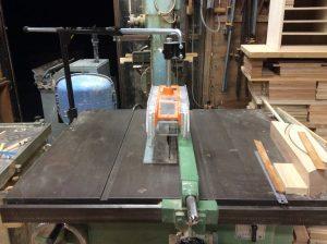 (新品)協和製作所 昇降盤用 安全機 KS-4 軸傾斜対応